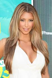 light brown hair color with blonde highlights stunning wow light brown hair color with blonde highlights image for