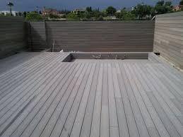 pavimenti in legno x esterni i pavimenti in legno per esterni pavimenti per esterni