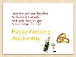 wedding quotes religious happy wedding anniversary birthday religious quotes