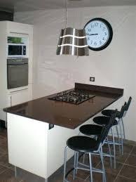 entretien marbre cuisine entretien marbre cuisine plan comment nettoyer marbre cuisine