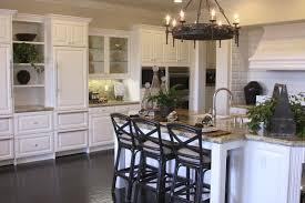 idee cuisine design cuisine indogate cuisine americaine noir et blanc cuisine avec