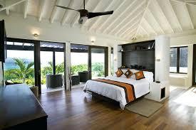 Caribbean Style Bedroom Furniture Caribbean Bedroom Furniture Home Interior Decorating Ideas