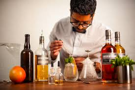 world class cocktail week in melbourne 2016