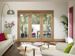 Patio French Doors With Blinds by Home Decoration Stunning Andersen French Door Design Connecting