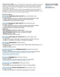 Fashion Design Resume 8 Best Resume Images On Pinterest Cv Design Design Resume And