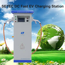 nissan leaf dc fast charge nissan leaf battery nissan leaf battery suppliers and