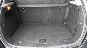 opel mokka trunk used vauxhall mokka 1 4t se 5dr black bk64enp doncaster