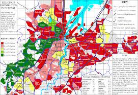 Map Ireland Free Maps Of Ireland
