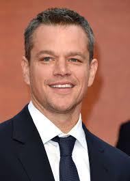 Matt Damon S House Boston by Matt Damon Tell Ellen Degeneres Actor Comments Not True Time Com