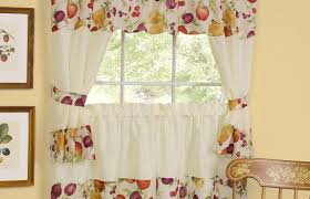utteramazement 108 inch drop curtains tags beige and black