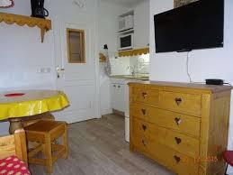 cuisine delacroix 6 bed studio aldebaran 211 2 rooms risoul