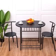 table de cuisine avec chaise table chaise blanche meilleur idées de conception de maison