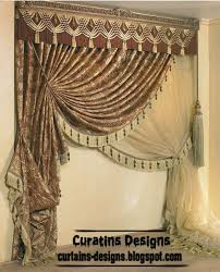 design curtains best 25 brown curtains ideas on pinterest romantic home decor