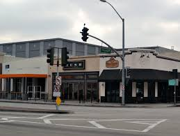red light ticket culver city why are so many restaurants closing in culver city los angeles
