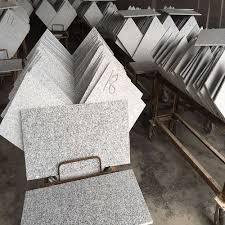 Granite Tiles Flooring Granite Page 1