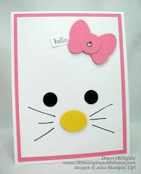92 best kids cards images on pinterest cards invitations and