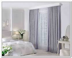 Blackout Curtains For Bedroom How To Make Diy No Sew Blackout Curtains For Your Bedroom