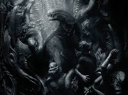 alien covenant 2017 thriller torrent movie download hollywood