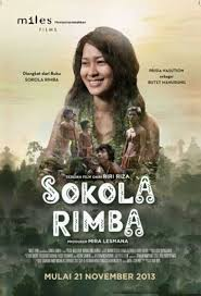 poster film romantis indonesia 31 best film indonesia images on pinterest movie cinema and indonesia