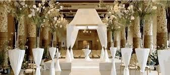wedding decorations for church church wedding altar decorations new orleans joseph altars