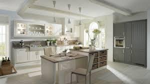 landhausküche ikea küche ikea landhaus 100 images ikea küche küche esszimmer ebay