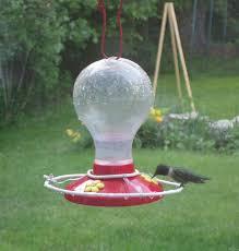 Jewel Box Window Hummingbird Feeder Make Perches For A Hummingbird Feeder Hummingbird And Gardens