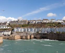 Luxury Cottages Cornwall by Holiday Cottages Cornwall Porthleven Holiday Cottages