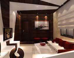 residence the contrast zero inch interior u0027s ltd