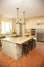 building an island in your kitchen kitchen kitchen island with table attached for your kitchen