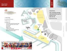 Victoria Bc Map Festival Guide And Map Victoria Dragon Boat Victoria Dragon