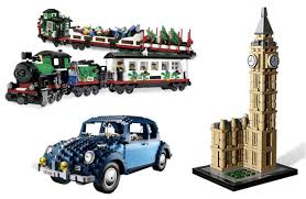 lego volkswagen beetle lego creator u2013 what u0027s still missing in 2016 u2013 the brick show