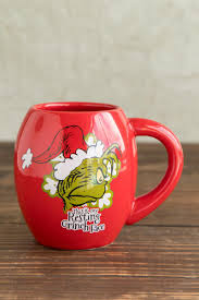 fancy mugs unique mugs travel mugs francesca u0027s