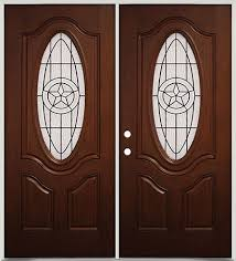 Modern Front Entry Doors In African Mahogany Chad Womack by 8 Best Main Doors Images On Pinterest Decorations Double Doors