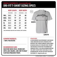 Bench Mens T Shirts 99 Problems Bench Press Dri Fit T Shirt Ironville Clothing