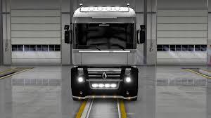 renault trucks magnum renault magnum u0026 magnum legend mat edition 1 23 x truck euro