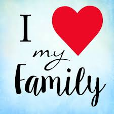 famil i love my family home facebook