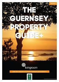livingroom estate agents guernsey 67 best www livingroom gg images on guernsey the o