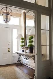 Functional Entryway Ideas 365 Best Home Entry Office Images On Pinterest Entryway Ideas
