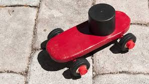 how to build a toy battery powered car how to