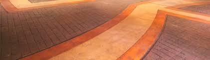 Decorative Concrete Kingdom Design Ideas For Stamped Concrete The Concrete Network