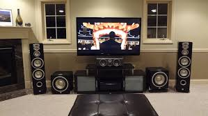 video game room decorations homestylediary com