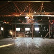 wedding venues in northwest indiana pipers at the marott wedding indianapolis wedding venue