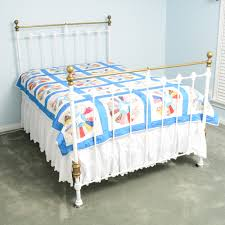 full size iron bed medium size of bedroomfull size platform beds