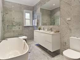 best bathroom remodel ideas best bathroom return on bathroom remodel bathrooms 91