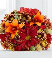 fall flower arrangements fall colored flower arrangements the florister