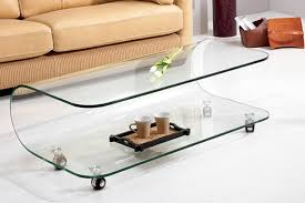 furniture fabulous coffee table cool bedside table modern