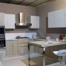 küche g form g küche ihre traumküche in g form kuechenstudio de