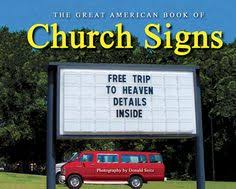 Thanksgiving Church Sign Sayings Church Sign Epic Fails