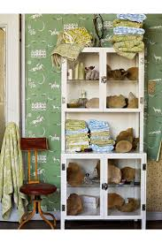 Wallpaper Design Home Decoration 90 Best Anthropologie U0026 Free People Images On Pinterest