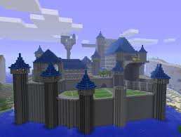 the castle of cagliostro cagliostro screenshots show your creation minecraft forum